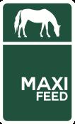 Maxifeed di Massimiliano Valente